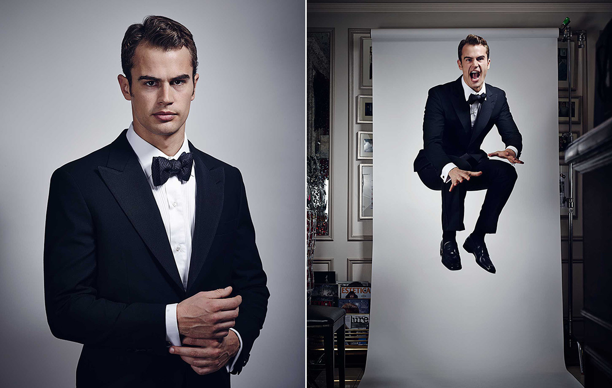 Newold theo james portraits from golden boy cbs watch photoshoot newold theo james portraits from golden boy cbs watch photoshoot fyeah theo james m4hsunfo